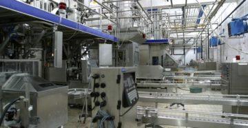 фото автоматизация оборудования