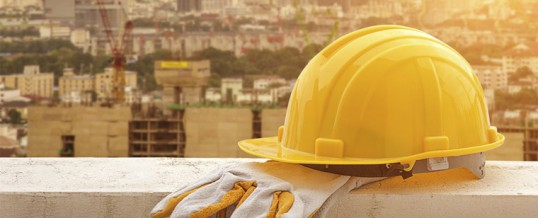 налогообложение в строительстве